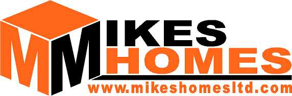 Mikes Homes Ltd